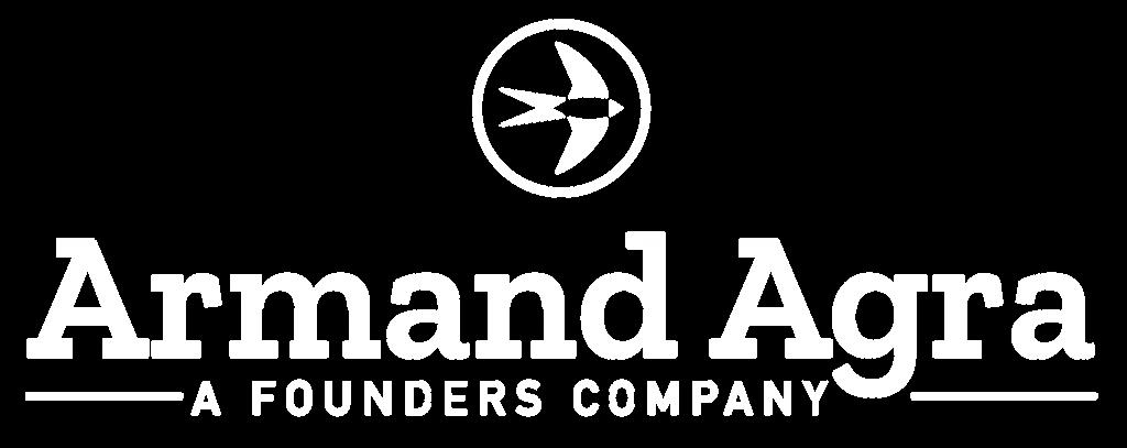 Armand Agra – A Founders Company